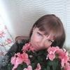 Mарина, 35, г.Хабаровск