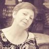 Наташа, 53, г.Рославль