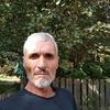 Нуриддин, 54, г.Кондрово