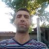 Виталикй, 42, г.Левокумское