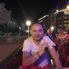 Серёга, 30, г.Гусь-Хрустальный