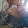 Михаил, 47, г.Нефтеюганск