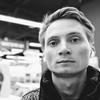 Артур, 25, г.Нижний Новгород