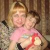 Евгения, 42, г.Томск