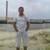 ivan, 47, г.Сургут