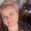 Юлиана, 44, г.Хабаровск