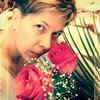 Наталья, 37, г.Петрозаводск