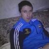 петр, 23, г.Невьянск