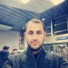 Самир, 30, г.Москва