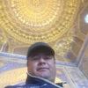 Suhrob, 39, г.Уфа