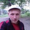 Павел, 32, г.Златоуст