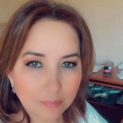 Gunay Mamedova 40 Баку