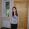 Ирина, 27, г.Парфентьево