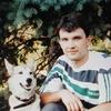 Михаил, 46, г.Москва