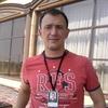 Пётр, 31, г.Санкт-Петербург