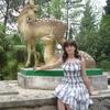 Татьяна, 50, г.Южа