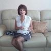 Галина, 54, г.Владивосток