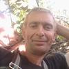 Евгений, 30, г.Липецк