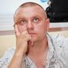 ВИТАЛИЙ, 37, г.Ростов-на-Дону