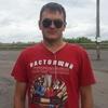 Андрей, 28, г.Змиевка