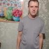 Андрей, 32, г.Лесозаводск