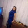 Кристина Гордейчук, 29, г.Клинцы