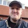 Алексей, 36, г.Энгельс