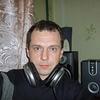 Коршунов  Евгений Але, 37, г.Верхняя Тойма