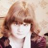 Валерия, 23, г.Симферополь