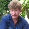 Лекарь Души, 47, г.Чапаевск