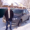 Владимир, 38, г.Грязи