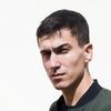 Евгений, 25, г.Уфа