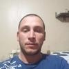 Юрий, 36, г.Курган