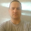 Жорж, 39, г.Красноуральск
