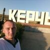 Игорь, 26, г.Павловская