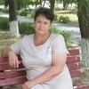 Ирина, 45, г.Нефтекумск