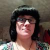 Елена, 33, г.Ульяновск
