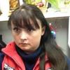 Анжелика Стяжкина, 42, г.Семилуки
