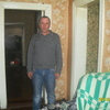 алексей, 43, г.Мосальск