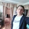 Рома Попцев, 20, г.Шушенское