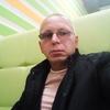 Николай, 41, г.Суздаль