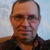 Владимир, 61, г.Советский (Тюменская обл.)