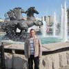 юрий, 44, г.Воткинск