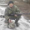 Александр, 39, г.Уссурийск