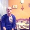 vadim, 45, г.Владимир
