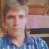 Илья, 22, г.Клетский