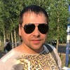 Дмитрий, 37, г.Нерюнгри