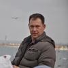 Алепксандр, 42, г.Обнинск
