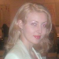 ____NINA____, 41 год, Козерог, Москва