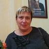 Наташа, 48, г.Оренбург